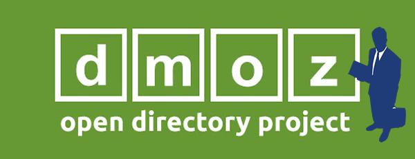 Каталог DMOZ: Open Directory Project крупнейший каталог в Интернет
