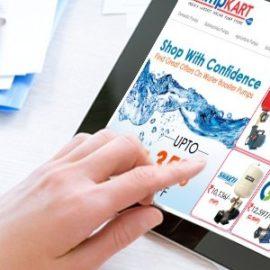 Выбор движка Интернет магазина с удобной SEO оптимизацией
