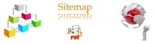 правильная карта сайта