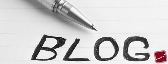 12 советов начинающим блоггерам от Сергея Кокшарова
