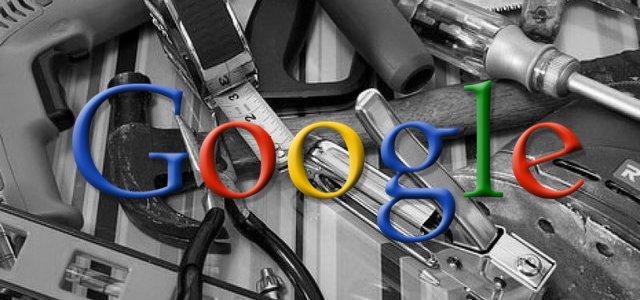 Google не рекомендовал удалять HTTP сайты из Search Console