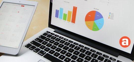 Яндекс метрика, как установить счетчик на сайт WordPress, Joomla, OpenCart, Blogger