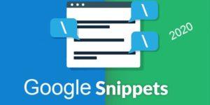 Новый дизайн поискового интерфейса Google