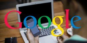 Мобильная индексация сайтов Google