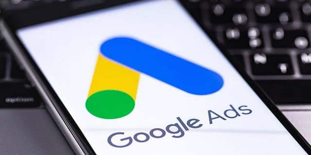 Google Adsтребуют подтверждения личности