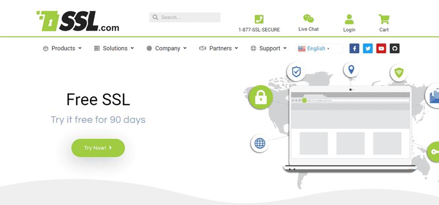 ssl.com